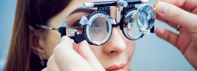 45b93101e3918 Semaine de la Vision   des opticiens au service de votre vue !
